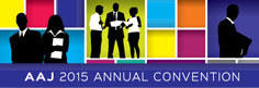 2015 Annual Convention
